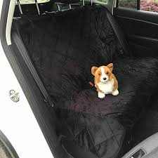 carhartt seat covers home interior ideas home interior of carhartt seat covers carhartt dog