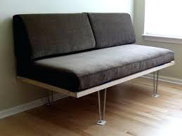 diy contemporary furniture. Diy Contemporary Furniture