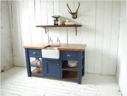 free standing kitchen drawer unit more eye catching seoras