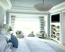 relaxed room relaxing bedroom ideas bedroom ideas for a modern and relaxing room design relaxing master relaxed room casual dining room ideas