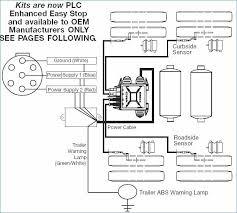 wabco abs wiring harness explore wiring diagram on the net • wabco abs wiring harness wiring diagram data rh 4 5 8 reisen fuer meister de semi
