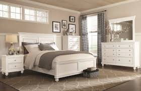 Cheap White Bedroom Furniture Sets Beautiful Bedroom Ideas Cheap