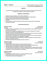 Cashier Resume Description resume cashier description Mayotteoccasionsco 56