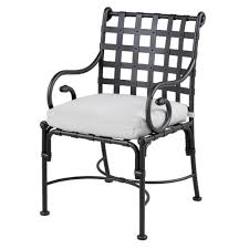sifas outdoor furniture. QuickShip Kross Dining Armchair Sifas Outdoor Furniture G