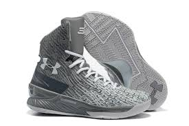 under armour basketball shoes stephen curry price. men\u0027s under armour ua stephen curry two high basketball shoes grey/white price o