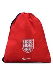 nike brasil c stadium football drawstring backpack php 945 00 england stadium football drawstring backpack