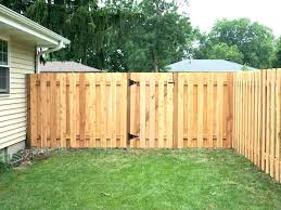 privacy fence design. Privacy Fence Designs Wood Ideas Within Inexpensive Cedar Ns Cheap Gate  Design Pictures .