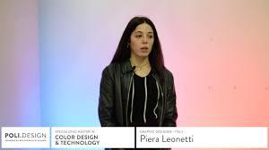 Poli Design Italy Alumni Poli Design