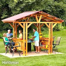 Rill Gazebo 2 Home Design Image Patio Meaning In Hindi letsbnb