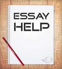 smart writing service computer science essay helper