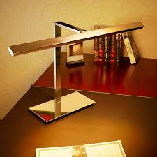 office table lamp. Iron Material Modern Style Power Outlet Hotel Study Table Lamp Office C