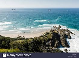 Little Wategos Beach High Resolution Stock Photography and Images - Alamy