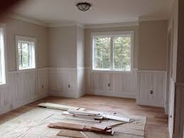 amusing home remodel ideas with wood flooring and what is shiplap wall panel role for building