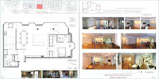 interior design presentation boards interior design presentation board template layout interior design interior design concept development