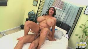 Pussy Roxi Big Boob And Tight Ass