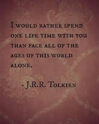 Tolkien Quotes Beauteous Quotes Jrr Tolkien Quotes About Death