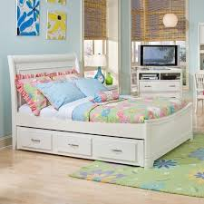 Kids Bed Design : Windows Full Size Kid Bed Massive Sample Collection  Adjustable Themes Motive Personalized twin full size kid bed in boys with  impressive ...