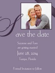 Wedding Announcement Photo Cards Salem Design Wedding Blog Blog Archive Save The Date Wedding