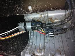 having trouble hooking up trailer wiring page 2 kia forum kia sorento wiring diagram at Kia Sorento Trailer Wiring Harness