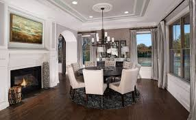 Model Homes Interiors Model Home Interiors Transitional Dining Room Gorgeous Pictures Of Model Homes Interiors