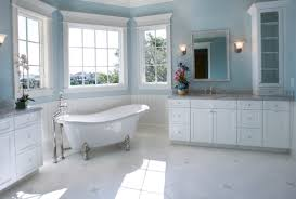 bathroom remodel des moines. Bathroom Remodel Des Moines N