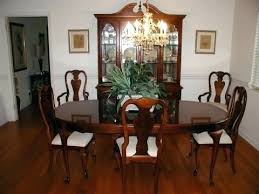 stanley dining room set engaging table site image images on with cherry . Stanley Dining Room Set Attractive Furniture