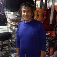 Stories Fernando Porter Calderón clapped for – Medium