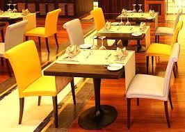 restaurant furniture wholesale uk. wooden restaurant tables wholesale uk and chairs wood furniture v