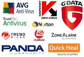 How Computer Fixperts Tested And Compared The Best Antivirus
