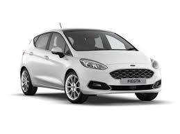 save ford fiesta vignale