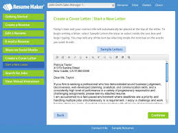 Bistrun Hero Img Linkedin Resume Builder Export To Word Reviews
