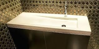 concrete trough sink a concrete trough sink 1 concrete trough sink 1 big end concrete trough concrete trough sink