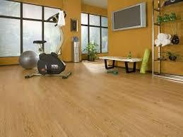Luxe Plank Better Antique · Luxury Vinyl FlooringLuxury ...