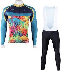 Paladin Cycling Jersey Size Chart Paladinsport Flag Pattern Mens White Short Sleeve Cycling