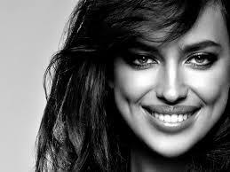 irina shayk is l oreal paris newest international spokesperson