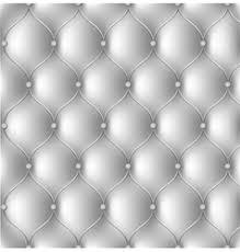pillow texture seamless. Cushion Pattern Vector Image Pillow Texture Seamless
