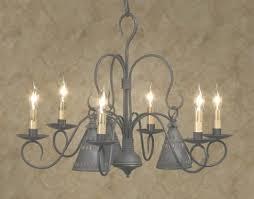 primitive lighting ideas. Best 25 Primitive Lighting Ideas On Pinterest Lamps Regarding New \u2026 Throughout Chandelier (View