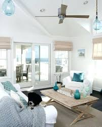 Small Picture Ocean Home Decor dailymoviesco