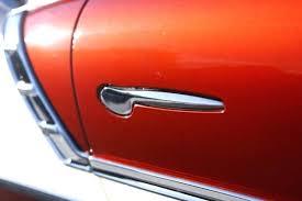 classic car door handles vennett smithcom