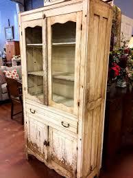 Antique Kitchen Furniture Kitchen Adorable Crosley Furniture Alexandria Buffet Server