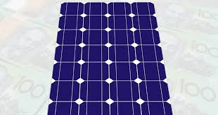 Solar Panel Price Comparison Chart How Much Do Solar Panels Cost See Up To Date Prices