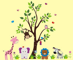baby decals wall decals for girls