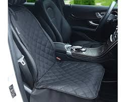 Pet <b>Car Seat Covers</b> - <b>Car Seat</b> Protector For Dogs   Paw.com