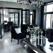 Dark Trim Light Walls Best Dark Trim Light Walls Dark Trim And Light Walls Light Gray Walls