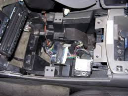 05 awd escalade cigarette lighters not working the cupholders panel barely slides out the armrest cover open before taking apart anything do you have power at the dlc data link connector