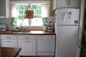 above kitchen sink lighting. Small Kitchen:Over The Kitchen Sink Lighting Layout With Lights For Over Above F