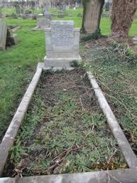 Effie Jennings Nicholson - Find A Grave Memorial