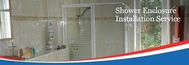 how to build a shower enclosure how to build a shower enclosure