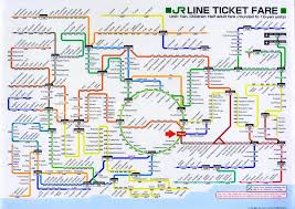 Subway Stock Price Chart Tokyo Subway Map Stock Editorial Photo Sepavone 81791462