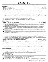 Certified Nurse Midwife Resume Midwife Resume Sample Midwife Resume ...